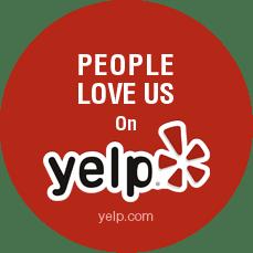 Maid Service Yelp