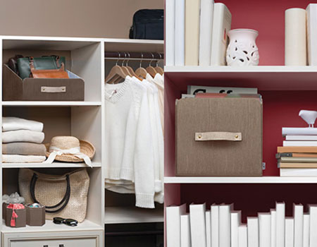 How to Declutter and Do Good