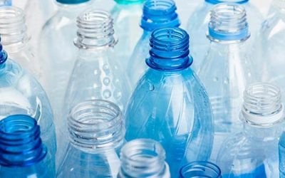 Plastic Recycling 101