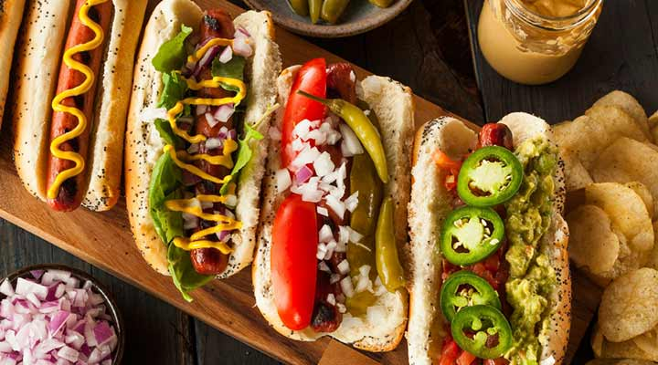 Hot-Dog-Month-and-Chili-Dog-Day-2