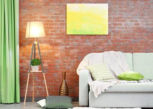 How to Clean Brick Masonry