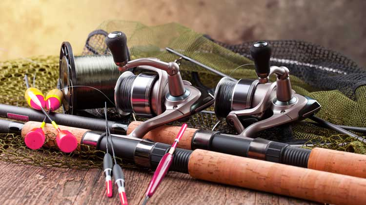 How-to-Clean-Fishing-Gear-1