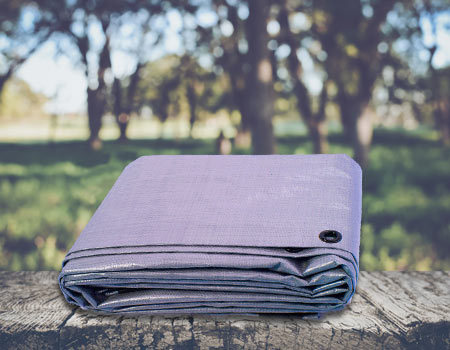 Practical Ideas for Cleaning and Disinfecting Tarps