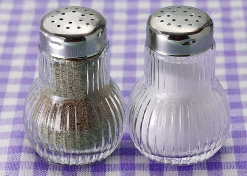 Easiest Cleaning Tips for Salt Shakers — Be Practical!