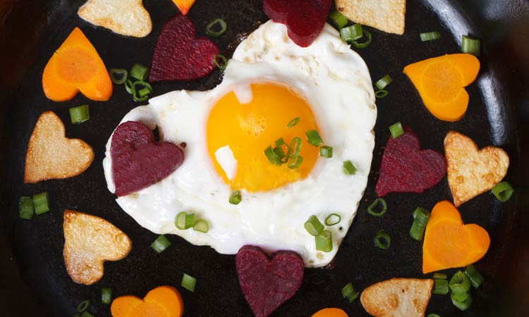 Sidewalk-Egg-Frying-Day-2