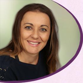 Mirjana Kesic - Business owner of Maids by Trade in Scottsdale and Phoenix Arizona