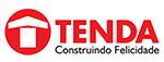 _0002_Tenda