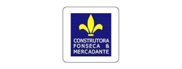_0015_Fonseca Mercadante