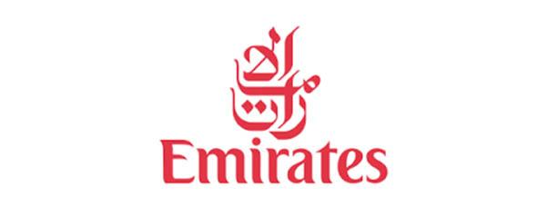 _0019_Emirates