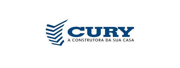 _0021_cury