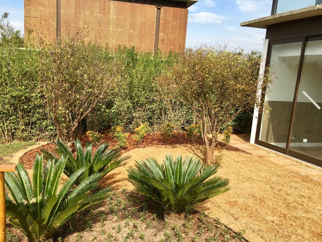 Residência – Fazenda Boa Vista 2