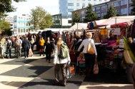 Stoffmarkt2