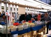 stoffmarkt4