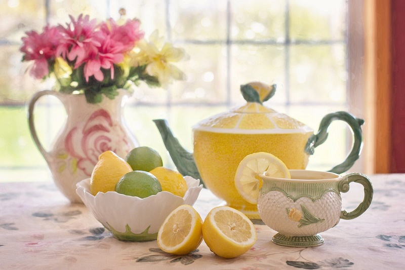 tea-with-lemon-783352_1280