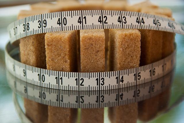 pilule miracle pour maigrir etats unis 2017