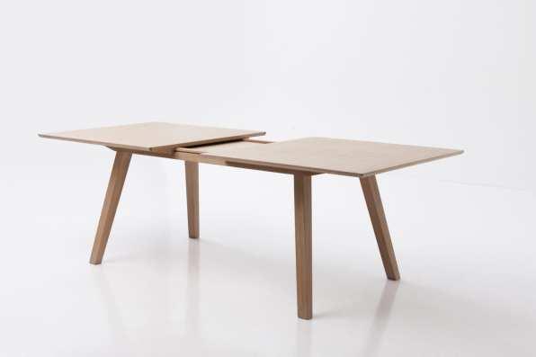 pöytä Irene