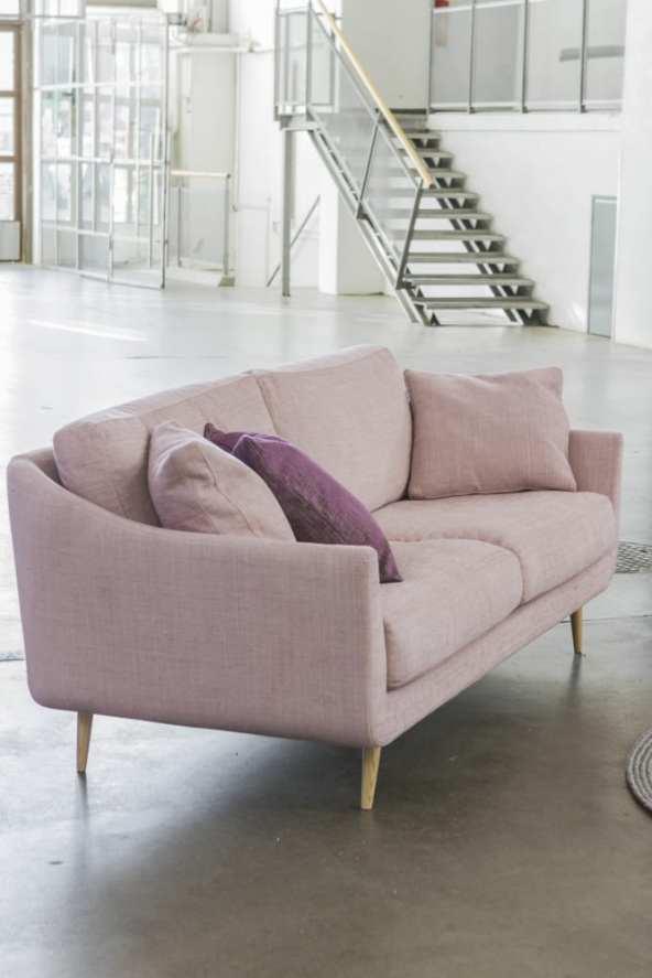 sohva irene