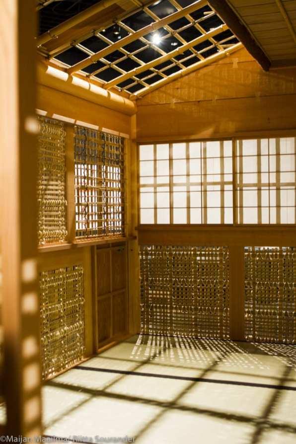rakennustaiteenmuseon teehuone-1