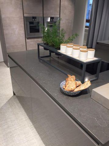tasot keittiömaailma