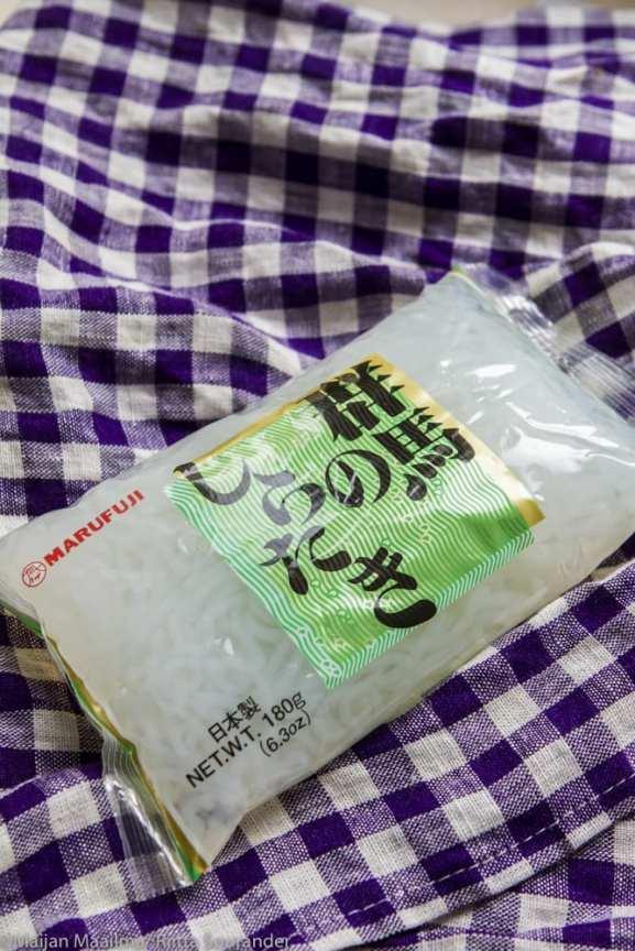 tokyokanin nuudelit-1