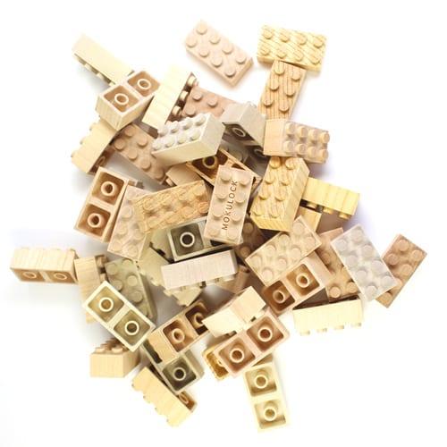 Puiset legot