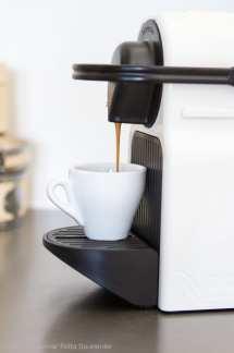 MM nespresso-2255