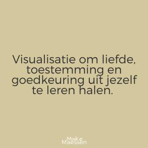 visualisatie Maike Maessen