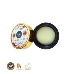 חמאה טיפולית