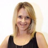Ana Maria Magni Coelho