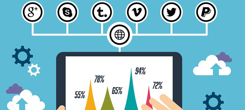 Panorama do Profissional de Marketing Digital no Brasil