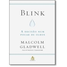 Blink - livro inbound marketing