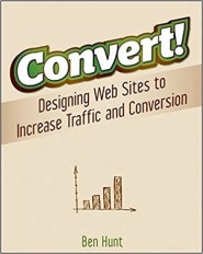 inbound marketing: livro convert
