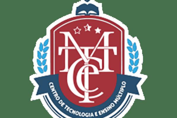 Escola CTEM