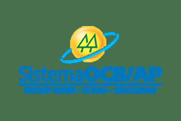 Logomarca Sistema OCB/AP