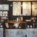 【ワーホリ必読】シドニーでローカルの仕事を探す4つの方法