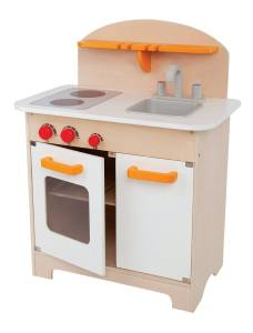 Playfully Delicious - Gourmet Kitchen