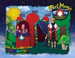 fort-magic-castle