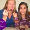 Receita de Bolo de Chocolate Nega Maluca