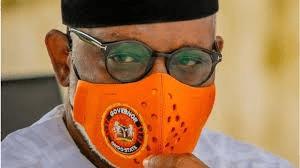 I Give You 7-Days Ultumatum to Leave Ondo Forest – Ondo Gov to Fulani Herdsmen
