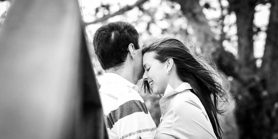 Ensaio de casal, fotografo de casamento, pré casamento