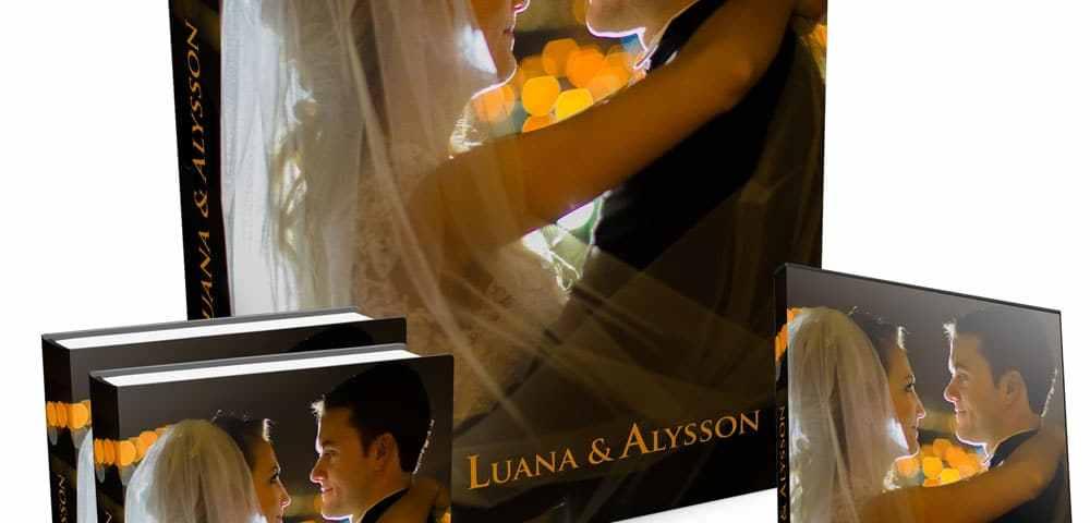 ApresentacaoAlbumLuanaAlysson