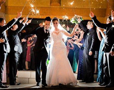 fotógrafo de casamento profissional