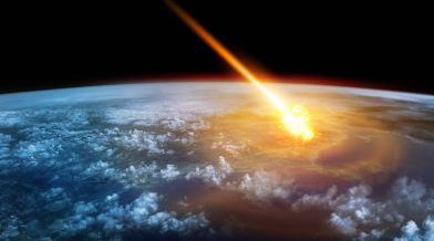 Nemzetközi Aszteroida Nap 2020