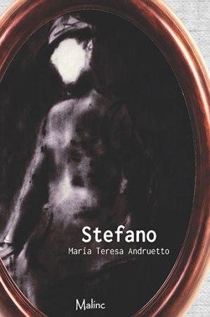 Stefano