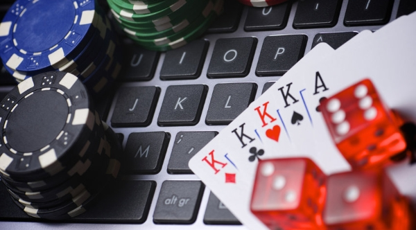 Most effective English Online 100 % free Nice mr bet casino review Extra Little or no Pay in Required Modern casino Uk