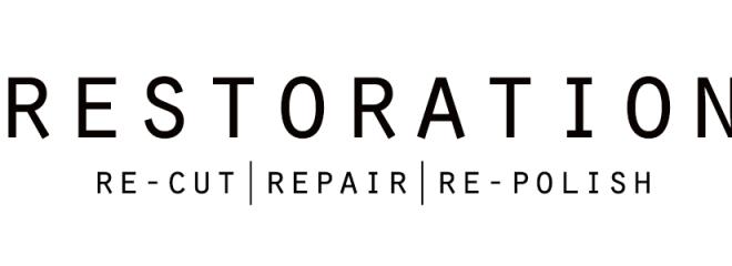 Diamond Restoration, Re-cut, Repair & Re-polish