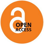 Open Access Day