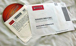 Netflix Different Package Plans