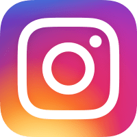 icon-instagram-footer