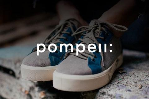 Pompeii OLD